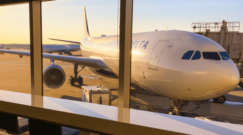 Vuelos a Cuba: ¿Cuáles aeropuertos y aerolíneas están operando?