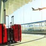 Vuelos a Cuba: 2 piezas de equipaje de 32 kg por cada pasajero