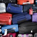 Vuelos a la Habana permitirán 2 maletas registradas y 1 equipaje de mano