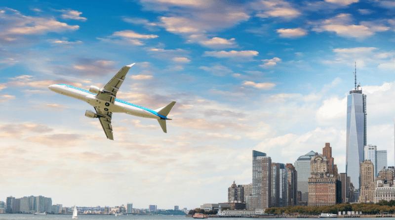 Reserva tu vuelo de Houston a la Habana y otras provincias de Cuba