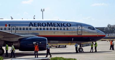 Estos son los Vuelos entre México y Cuba: Noviembre (actualizado)