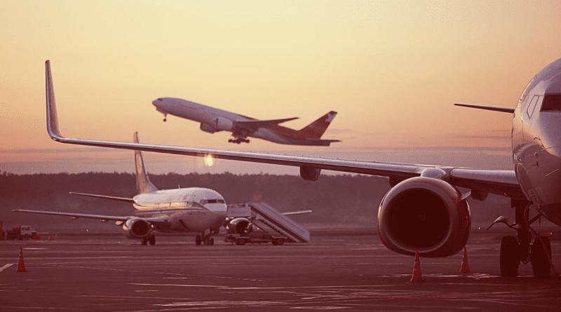 38 vuelos llegarán a Varadero cada semana