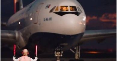 34 aerolineas vuelos Cuba
