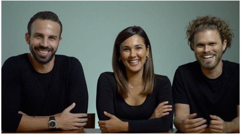 Academia Cubana influencers emprendedores