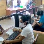 Correos de Cuba: Una alternativa para la recepción de USD en la Isla
