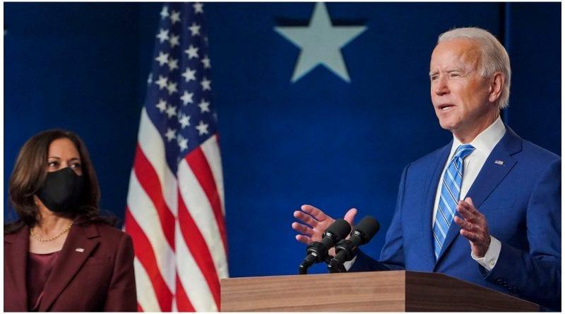 Joe Biden promesas cubanos