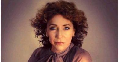 Tahimi Alvariño Coralita Veloz