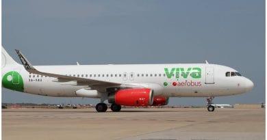 Estos son los vuelos a Cuba con Viva Aerobus para junio