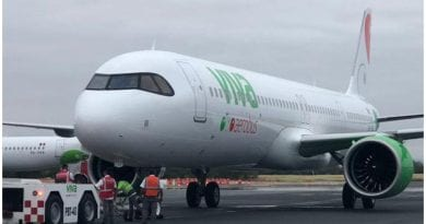 Viva equipaje vuelos Cuba