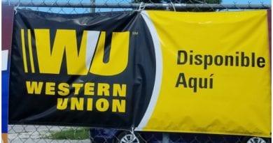 Western Union Cuba situacion