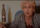 Broselianda Hernández: una inolvidable y extraordinaria actriz