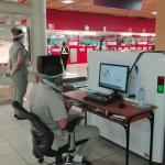 Aduana de Cuba informa regulaciones actuales sobre el equipaje