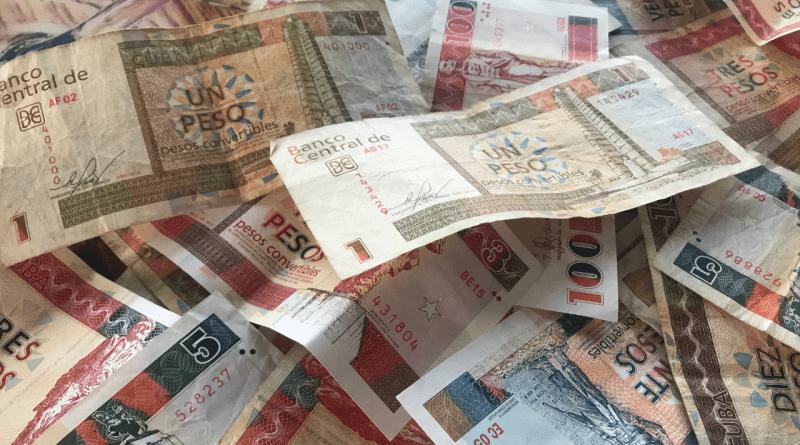 ¿Están los bancos cubanos listos para la reforma monetaria y salarial?