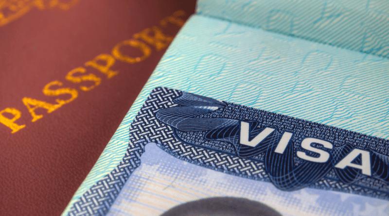 Costa Rica crea categoria migratoria para legalización de cubanos