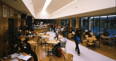 Estudiante cubano: estos son los requisitos para estudiar en españa