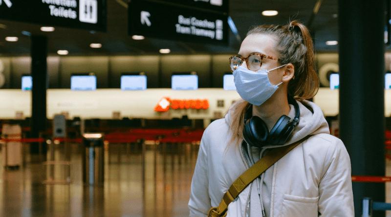 ¿Cubanos que viajan a España deben tener una PCR negativa?