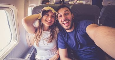 Cubanos pueden viajar sin visado a 31 países