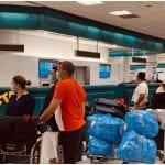 Invicta Air ofrece vuelos chárter entre Estados Unidos (EEUU) y Cuba