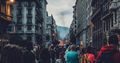 Nacionalidad española para un cubano: ¿cuanto tiempo de residencia debe tener?