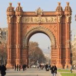 ¿Qué hacer si tu solicitud de Nacionalidad Española es denegada?