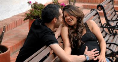 Nacionalidad española por Matrimonio mixto en Cuba