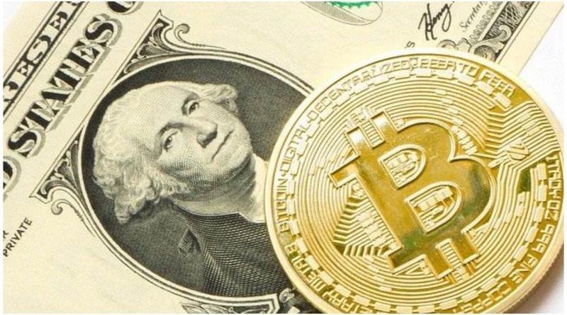 negocio Bitcoins Cuba