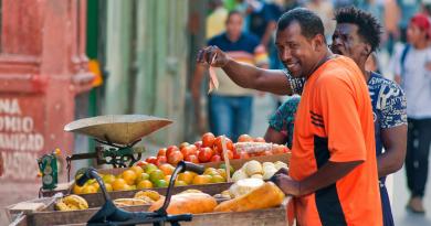 Los precios de productos en Cuba aumentarán de un día para otro