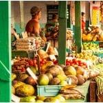 En Cuba establecen precios tope para ciertos productos desde diciembre