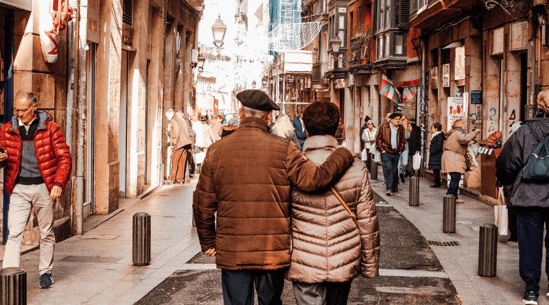 ¿Cómo recuperar la nacionalidad española en Cuba?