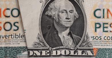 ¿La reforma monetaria en Cuba comenzará el 1 de diciembre?