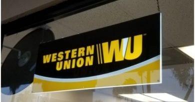 remesas Western Union Cuba