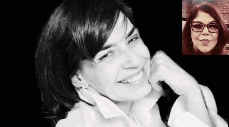 "Susana Pérez: ""Broselianda tenia depresión"""