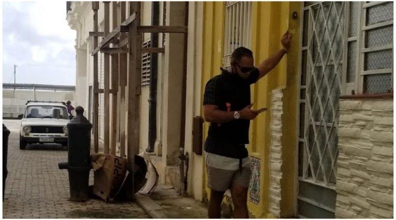 tramites vivienda Cuba