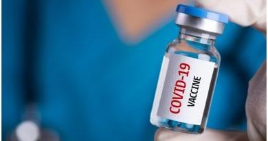vacuna rusa Covid19 efectividad