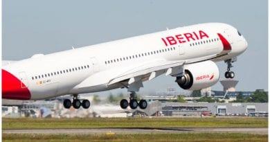 vuelos Cuba España diciembre