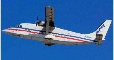 vuelos carga Miami Habana