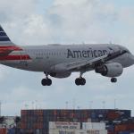 Ofertas de Vuelos de Miami a Cuba (hasta el 27 de noviembre)