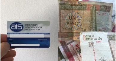 FINCIMEX tarjetas CUC