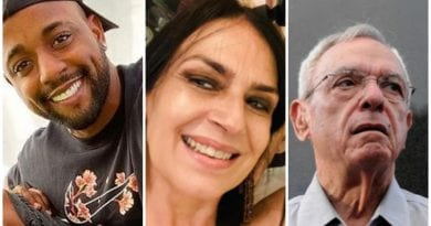 artistas cubanos 2020