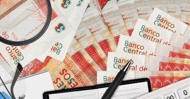 Cuba cambia su sistema tributario para adecuarlo a la reforma