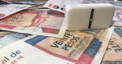 Cuba posterga la reforma monetaria hasta el 2021