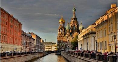 cubanos Rusia sin visa