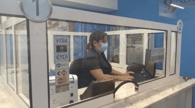 ¿Cubanos podrán comprar dólares en Cadeca en 2021?