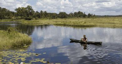 Países a los que cubanos pueden viajar sin visa: Guyana