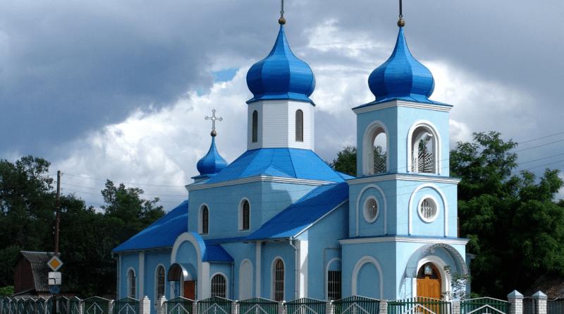 Países a los que cubanos pueden viajar sin visa: Moldavia