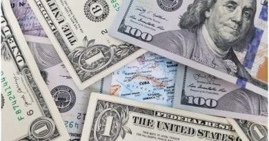 empresas inversionistas extranjeros Cuba