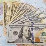 Lista de Bancos extranjeros para enviar dinero a Cuba
