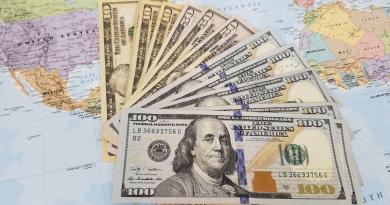Lista de Bancos extranjeros para enviar dinero a Cuba por transferencia