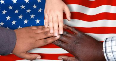 Realizarán entrevistas a familiares de asilados en Estados Unidos