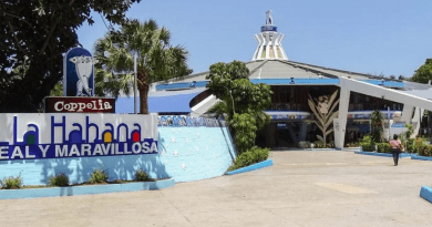 Heladería Coppelia venderá sus helados en dólares